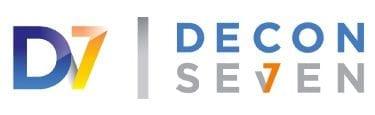 Decon7 Systems Logo